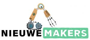 Nieuwe Makers