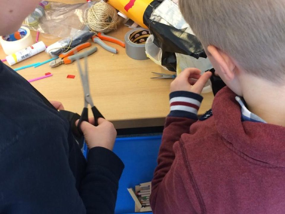 Techniek-basisschool-duurzaamheid-workshop (6)