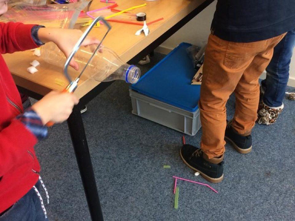 Techniek-basisschool-duurzaamheid-workshop (9)