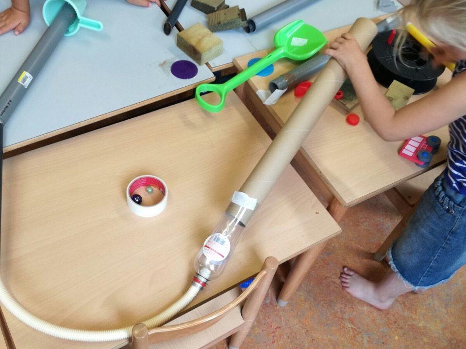 Techniek-basisschool-kinetisch-lab-workshop (4)